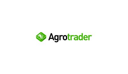 Agrotrader